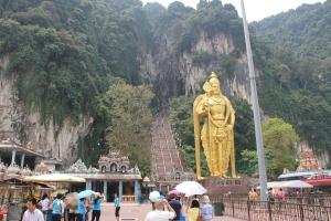 2012 Kuala Lumpur_0113