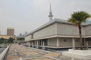2012 Kuala Lumpur_0114