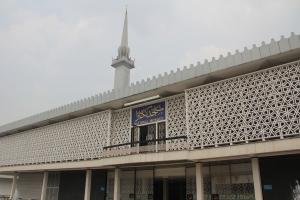 2012 Kuala Lumpur_0116