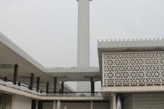 2012 Kuala Lumpur_0119