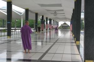 2012 Kuala Lumpur_0120