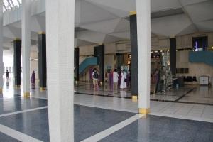 2012 Kuala Lumpur_0127