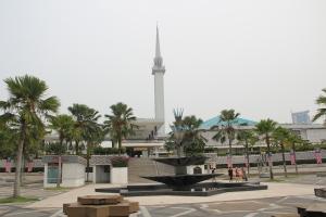 2012 Kuala Lumpur_0134