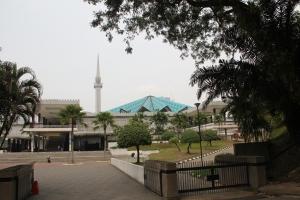 2012 Kuala Lumpur_0135