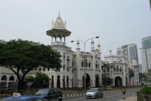2012 Kuala Lumpur_0137