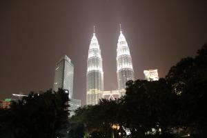 2012 Kuala Lumpur_0138