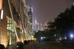 2012 Kuala Lumpur_0141
