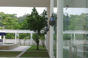 2012 Kuala Lumpur_0144