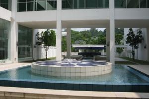 2012 Kuala Lumpur_0145