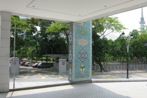 2012 Kuala Lumpur_0148