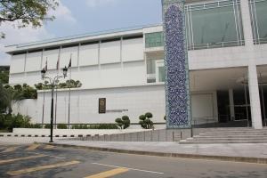 2012 Kuala Lumpur_0149