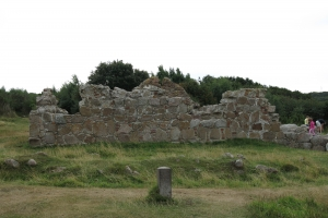 2013 Bornholm_0016