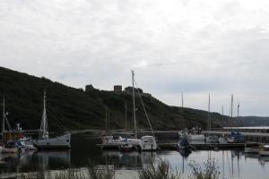2013 Bornholm_0042