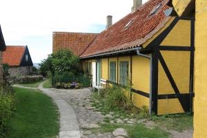 2013 Bornholm_0071