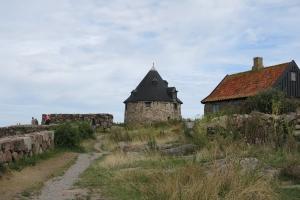 2013 Bornholm_0074
