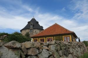 2013 Bornholm_0080