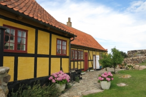 2013 Bornholm_0081