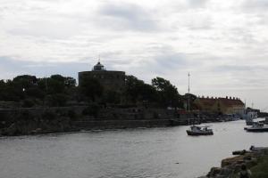 2013 Bornholm_0082