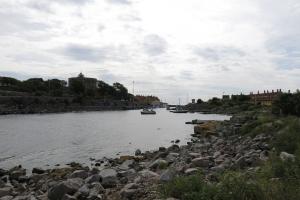 2013 Bornholm_0085