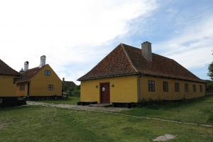 2013 Bornholm_0088