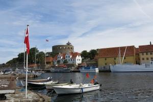 2013 Bornholm_0089