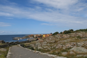 2013 Bornholm_0105
