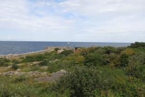 2013 Bornholm_0112