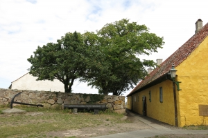 2013 Bornholm_0127