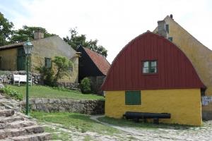 2013 Bornholm_0130
