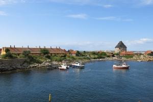 2013 Bornholm_0134