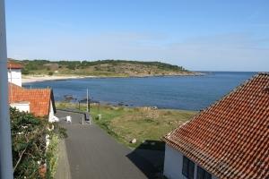 2013 Bornholm_0155