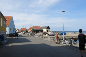 2013 Bornholm_0173
