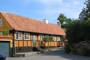 2013 Bornholm_0178