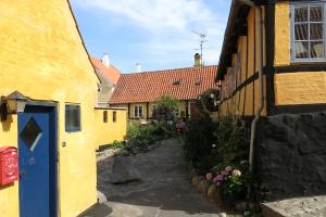 2013 Bornholm_0179
