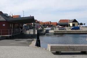2013 Bornholm_0180