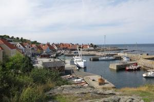 2013 Bornholm_0181