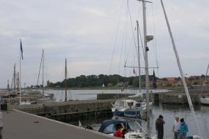 2013 Bornholm_0198