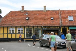 2013 Bornholm_0202