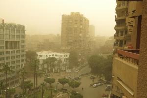 2012 Cairo_0002