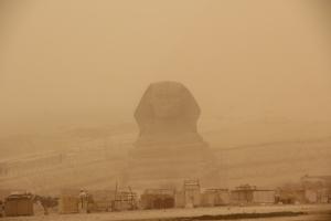 2012 Cairo_0003