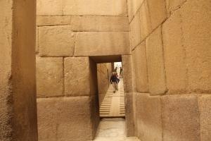 2012 Cairo_0008