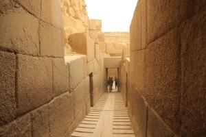 2012 Cairo_0009