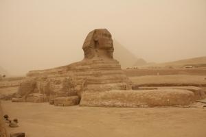 2012 Cairo_0010
