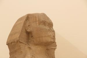 2012 Cairo_0011