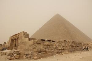 2012 Cairo_0018