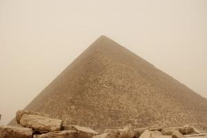 2012 Cairo_0019