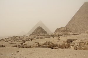 2012 Cairo_0030