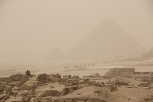 2012 Cairo_0033