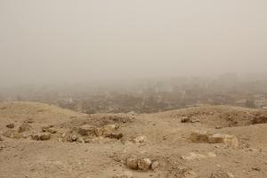 2012 Cairo_0034