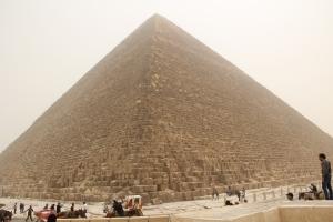 2012 Cairo_0040